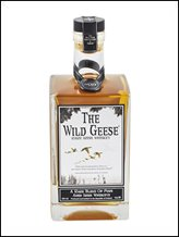 The Wild Geese Limited